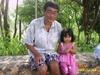 Pattaya_nov06_160